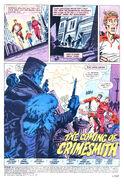 Batman Vol 1 443 001