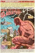 Daredevil Vol 1 113 001