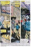 Daredevil Vol 1 224 001