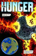 Darkseid vs Galactus The Hunger Vol 1 1 001