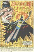 Detective Comics Vol 1 591 001