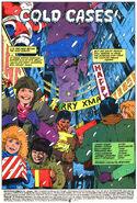 Detective Comics Vol 1 670 001