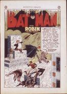Detective Comics Vol 1 99 001