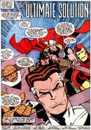 Fantastic Four Vol 1 341 001
