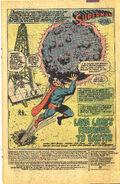 Superman Vol 1 373 001