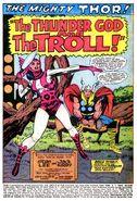Thor Vol 1 137 001