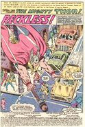 Thor Vol 1 304 001