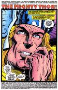 Thor Vol 1 474 001
