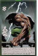 Uncanny X-Men Vol 1 337 001