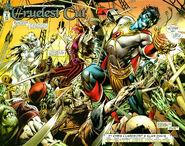 Uncanny X-Men Vol 1 450 001