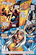 X-Men Vol 2 86 001