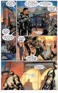 Agents of Atlas Vol 2 1 001
