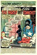 Avengers Vol 1 169 001