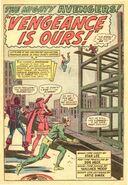 Avengers Vol 1 20 001