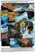 Avengers Vol 1 363 001