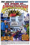 Avengers Vol 1 67 001