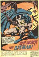 Batman Vol 1 221 001