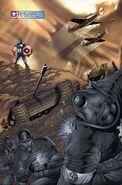 Captain America Vol 2 1 001