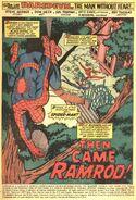 Daredevil Vol 1 103 001