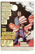 Daredevil Vol 1 283 001