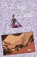 Daredevil Vol 1 599 001