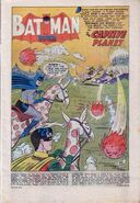 Detective Comics Vol 1 256 001