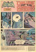 Detective Comics Vol 1 415 001