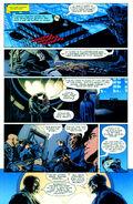 Legends of the Dark Knight Vol 1 174 001