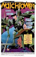 Legends of the Dark Knight Vol 1 57 001