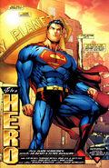 Superman Vol 2 225 001
