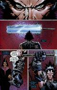 Uncanny X-Men Vol 1 479 001