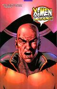 X-Men Vol 2 146 001
