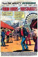 Avengers Vol 1 223 001