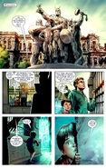 Avengers vs Agents of Atlas Vol 1 1 001
