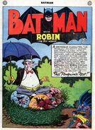 Batman Vol 1 36 001