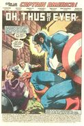 Captain America Vol 1 278 001