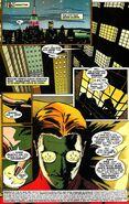 Daredevil Vol 1 373 001