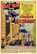 Detective Comics Vol 1 203 001