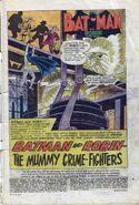 Detective Comics Vol 1 320 001