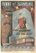 Detective Comics Vol 1 618 001