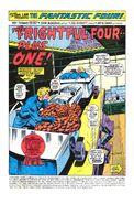 Fantastic Four Vol 1 129 001