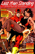Flash Vol 2 230 001