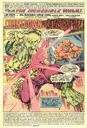 Incredible Hulk Vol 1 216 001