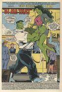 Incredible Hulk Vol 1 412 001
