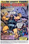 Thor Vol 1 239 001