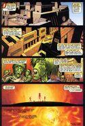 Uncanny X-Men Vol 1 387 001