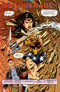 Wonder Woman Vol 2 133 001