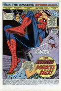 Amazing Spider-Man Vol 1 126 001