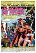 Avengers Vol 1 133 001