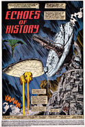 Avengers Vol 1 378 001